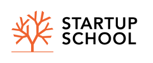 Startup School Founder Track